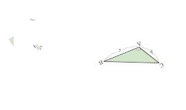 중3-삼각비를 이용한 넓이구하기