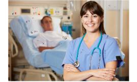 Copy of Copy of Copy of Protocolo de enfermería para el paciente trasplantado renal