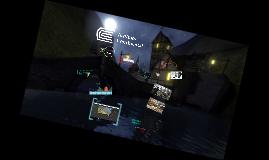 Que es Unity 3D