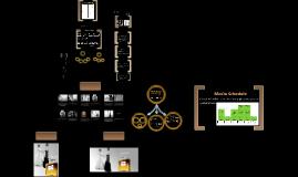 Chanel Media Plan