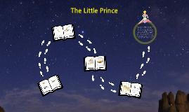 어린 왕자 -The Little Prince-
