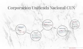 Copia de Corporación Unificada Nacional CUN