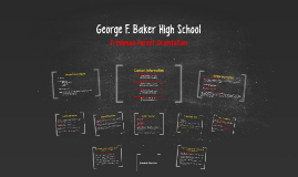 GFB Freshman Parent Orientation 2014