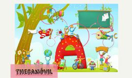Plantillas orlas infantiles photoshop download