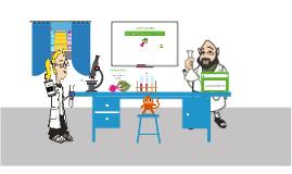 Visual laboratory briefing