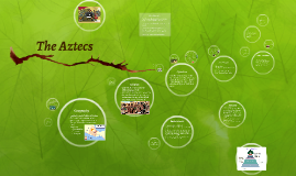 Copy of The Aztecs