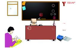 Presentación de la escuela 2014 (español)