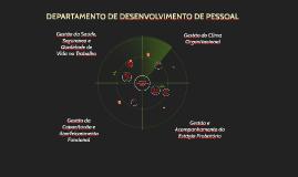 Copy of Desenvolvimento de Pessoal