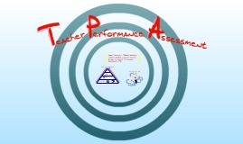 UMass Dartmouth TEACH! UrbanSouth Student Exhibition: Voices & Choices behind the Teacher Performance Assessment (TPA)