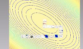 Chapter 3 - Big Data Optimization