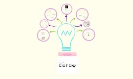 Grupo Carso