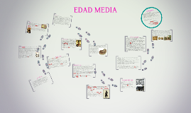 Copy of Baja Edad Media: