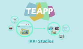 TEApp