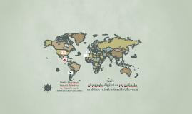 interkulturelles Lernen mit Tablets