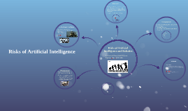 Risk of Artificial Intelligence