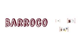 Barroco Português Curso