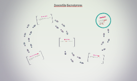inventite secretorium