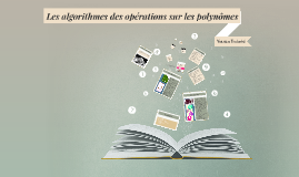 Copy of Copy of Littérature et mathématiques