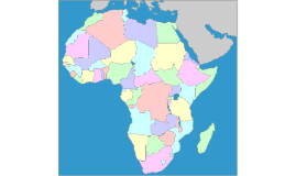 http://www.yourchildlearns.com/images/africa-map.gif