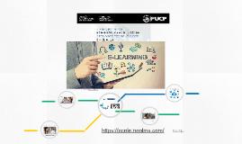 II Encuentro de Experiencias en el Uso de Recursos Tecnológicos en el Aula