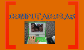 examen computo