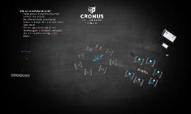 Copy of Cybot Pro