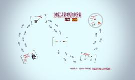 Neuburger Leberkäse