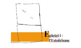 Epictet i l'Estoïcisme