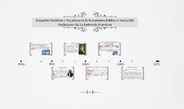 Copy of Impactos Positivos y Negativos en lo Economico,Politico y So