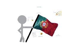 Sec. XIX em Portugal