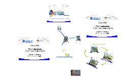 Copy of Laboratorio multifuncional de ciencias