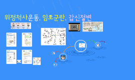 복사본 - 88-91쪽 위정척사운동,임오군란,갑신정변