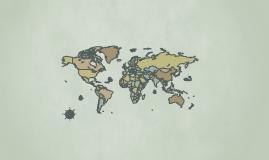 World Cultures Comm Presentation