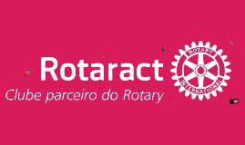 Copy of Dia do Convidado - Rotaract Club Salto Moutonnée - Distrito 4310