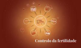 Control da fertilidade