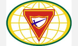 Secretaria del Club de Conquistadores