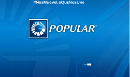 #NosMueveLoQueNosUne