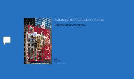 Copy of Copy of Diferenciando Conceptos...