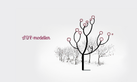 Copy of ADP- modellen