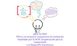 Copy of Elaboración de reactivos tipo PISA