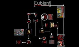 Copy of Cubism