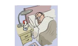 Manejo y Cuidados del CPAP - BPAP