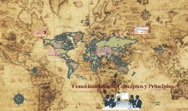 Entorno económico: conceptos y análisis