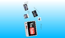Copy of Dallas Cowboys Football