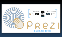 Copy of Business Presentations in Prezi by Kevin McAllister
