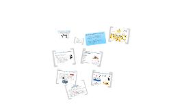 Copy of MQ 1.2 - Demarche scientifique