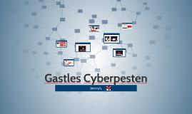 Gastles Cyberpesten