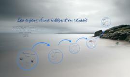 Copy of GRH Intégration