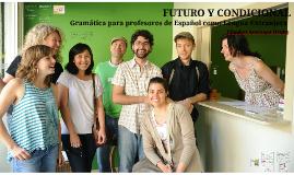 Copy of Futuro y Condicional de probabilidad
