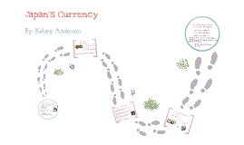 Copy of Japan's Currency